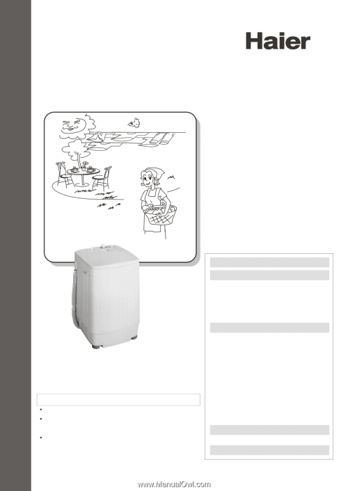 small resolution of diagram haier xqbm20 e manual diagram schematic circuit haier tv29fa circuit diagram service manual free download schematics