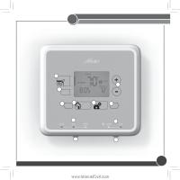 Hunter Thermostat 44260 Wiring Diagram : 38 Wiring Diagram ...