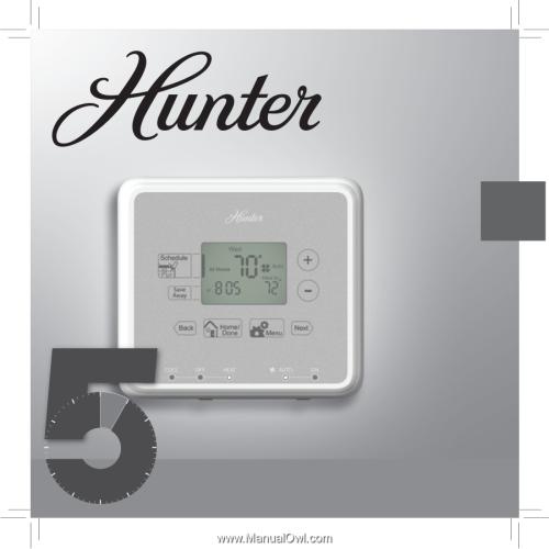 small resolution of hunter 42122 wiring diagram