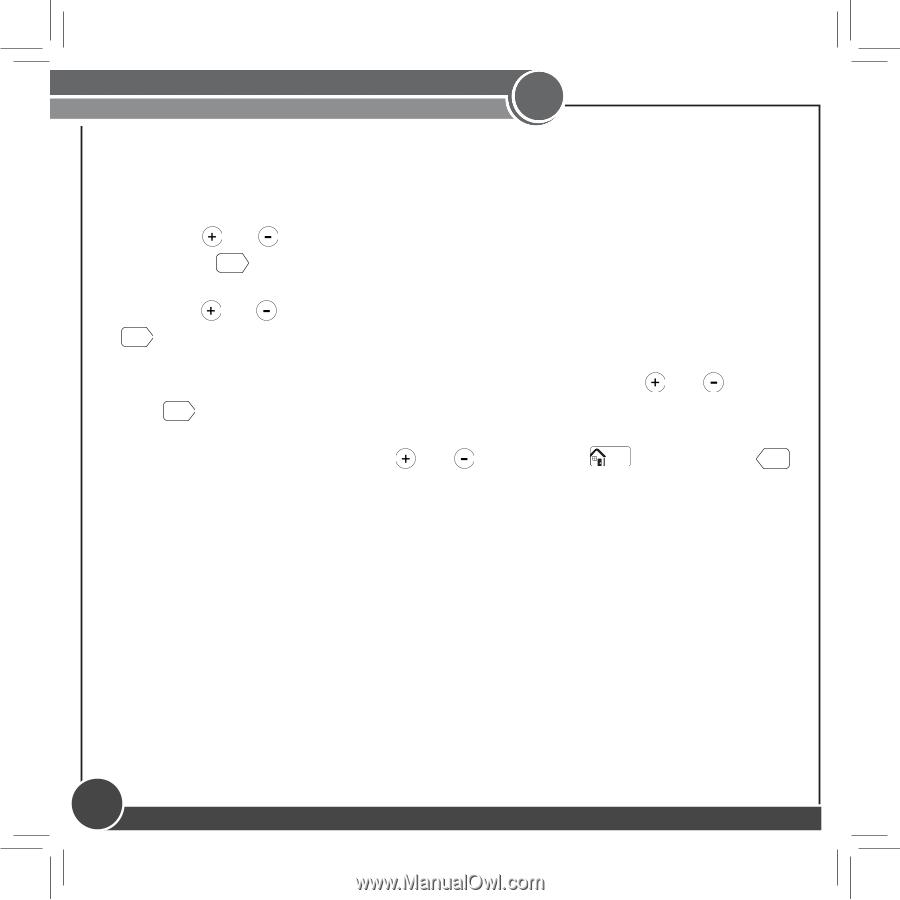 hunter 27183 wiring diagram wrg 7488  hunter 42122 wiring diagram  wrg 7488  hunter 42122 wiring diagram