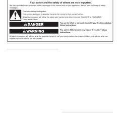 jenn air jmw3430ds installation instruction page 2 [ 900 x 1165 Pixel ]