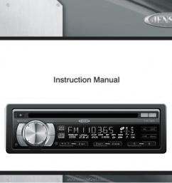 jensen cd6112 instruction manual cleaver brooks wiring diagram jensen cd6112 wiring diagram [ 1327 x 900 Pixel ]