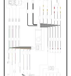 jensen vm9213 wiring diagram detailed schematics diagram rh technograffito com [ 1165 x 900 Pixel ]