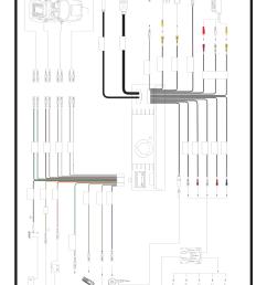 7 pin trailer wiring diagram printable [ 1165 x 900 Pixel ]