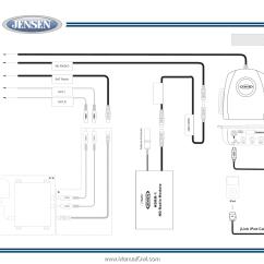 Jensen Wiring Diagram 7s Bms 1974 Interceptor