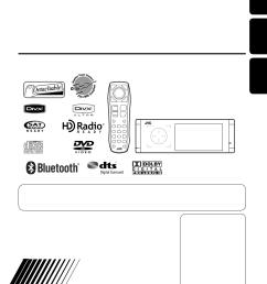 jvc kd avx44 instructions jvc kdavx44 wiring dvd player with lcd monitor [ 900 x 1281 Pixel ]