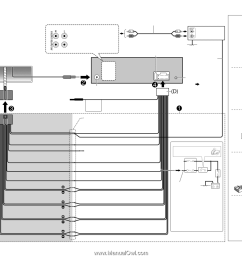 wiring diagram for jvc kd sr80bt starting know about wiring diagram u2022 jvc car stereo [ 1281 x 900 Pixel ]
