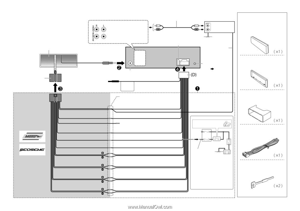 medium resolution of wiring diagram for jvc kd sr80bt starting know about wiring diagram u2022 jvc car stereo