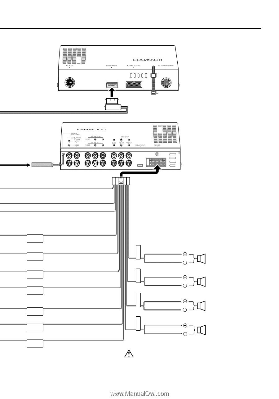 medium resolution of kenwood 617 dvd wiring harness home wiring diagram wiring diagram for a kenwood car dvd player