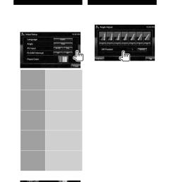 kenwood ddx370 wiring diagram wiring diagram and schematics on radio wiring diagram bluetooth speaker  [ 900 x 1281 Pixel ]