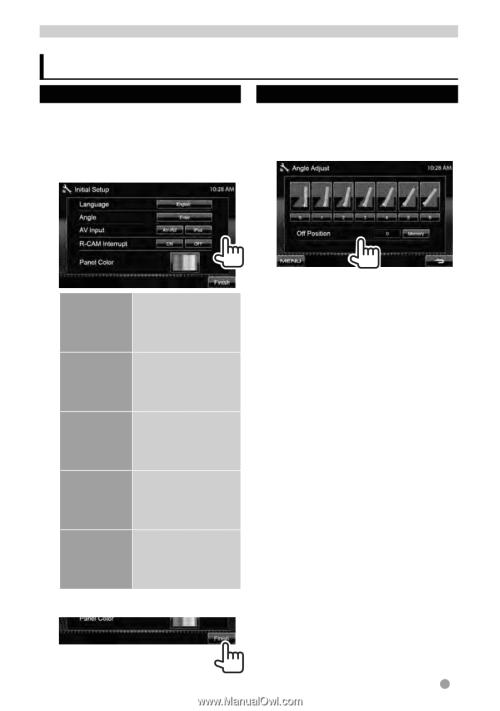 small resolution of  kenwood ddx370 wiring diagram wiring diagram and schematics on radio wiring diagram bluetooth speaker
