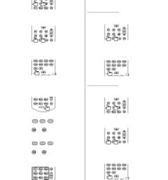 70 [ 900 x 1281 Pixel ]