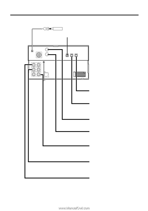 small resolution of kenwood ddx512 wiring diagram wiring diagram listkenwood dnx512 wiring diagram wiring diagram meta kenwood ddx512 wiring