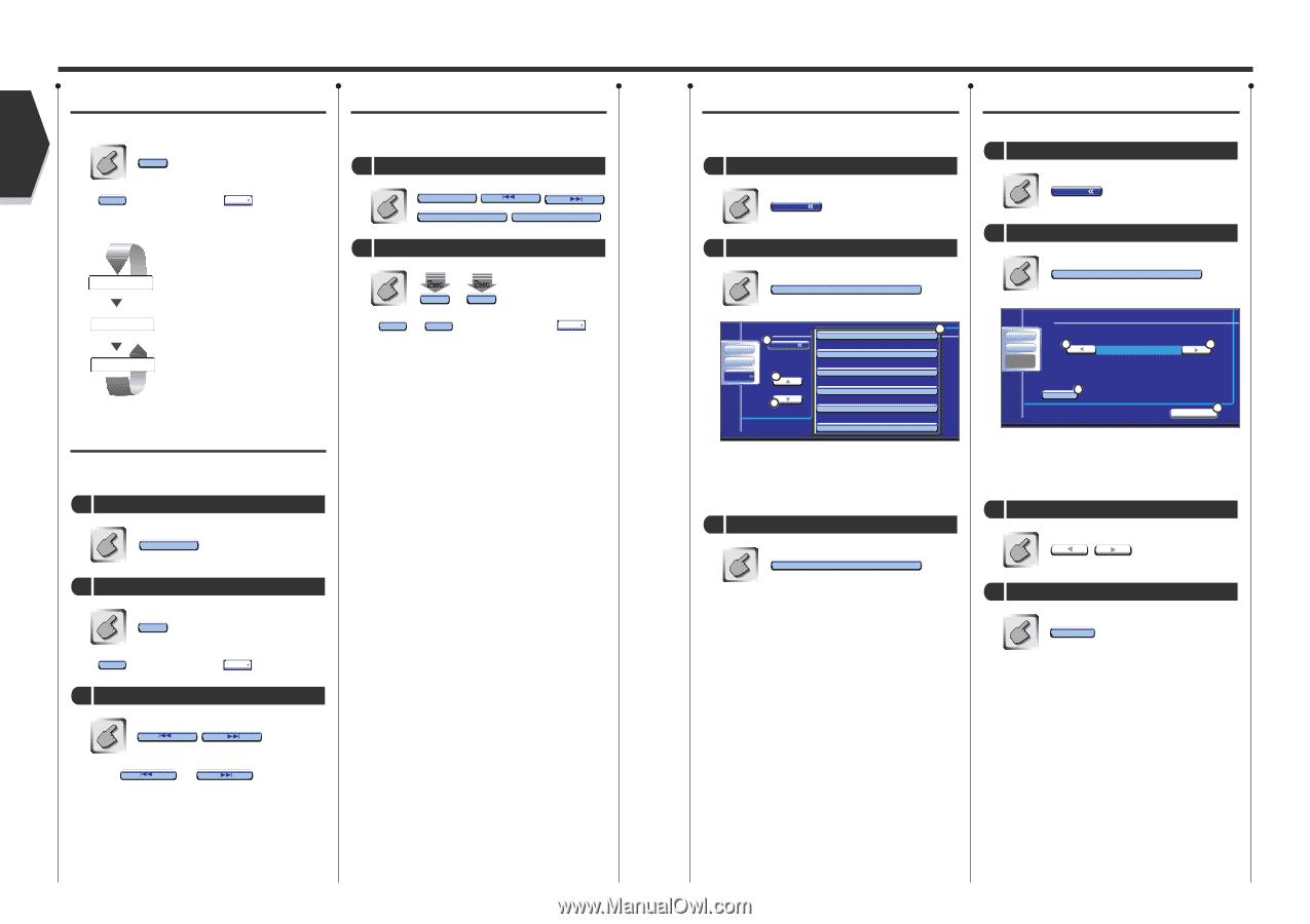 kenwood excelon stereo wiring diagram 2003 saturn vue alternator for ddx7015 choice image