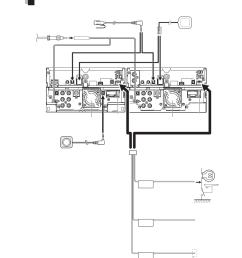 kenwood dnn990hd quick start guide page 31kenwood dnn770hd wiring diagram 2 [ 900 x 1278 Pixel ]