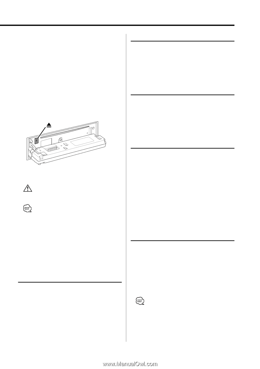 hight resolution of a wiring harness for kenwood ez500
