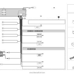 Kenwood Kdc Wiring Diagram Willys Jeep Bt562u 33