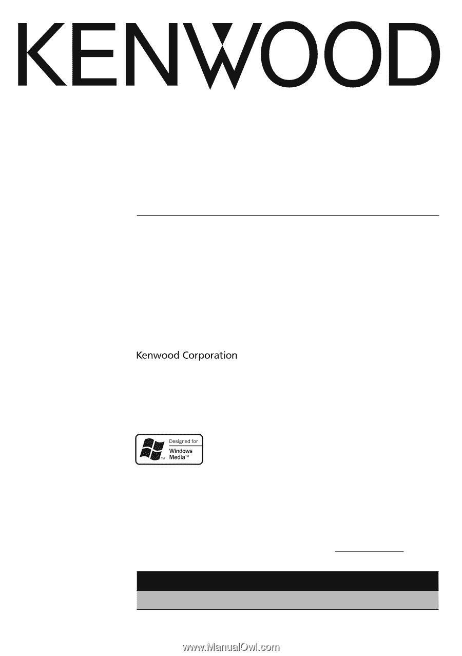 hight resolution of kdc mp145 wiring diagram