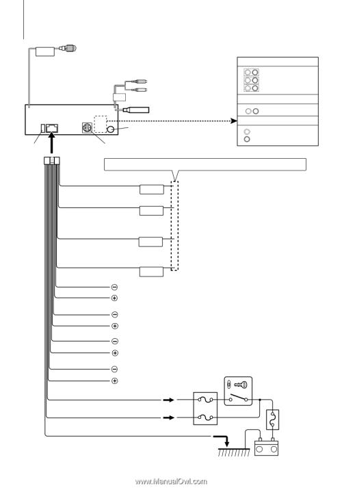small resolution of kenwood kdc x492 owner s manual immediate download wont even turn kdc mp5039u kdc mp5539u kdc w5041u kdc w5641u kdc w5141u kdc w5541u now ebook library
