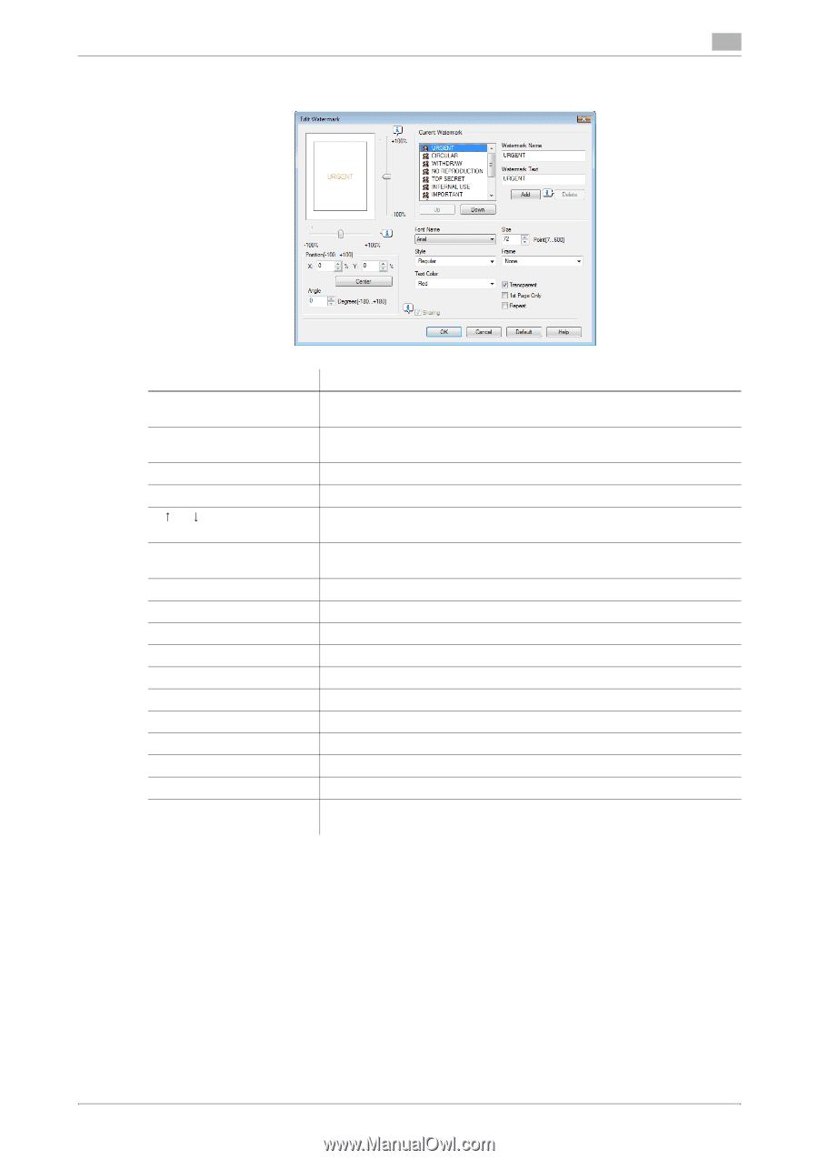 MINOLTA INSTRUCTION MANUAL - Auto Electrical Wiring Diagram