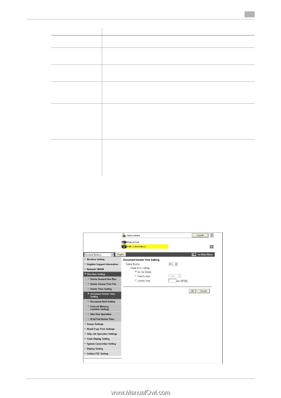 hight resolution of  array onan rs12015 manual rh onan rs12015 manual buscape de