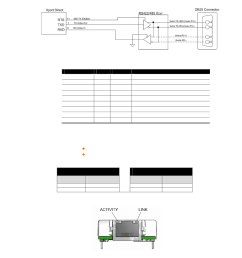 2 description and specifications [ 900 x 1165 Pixel ]