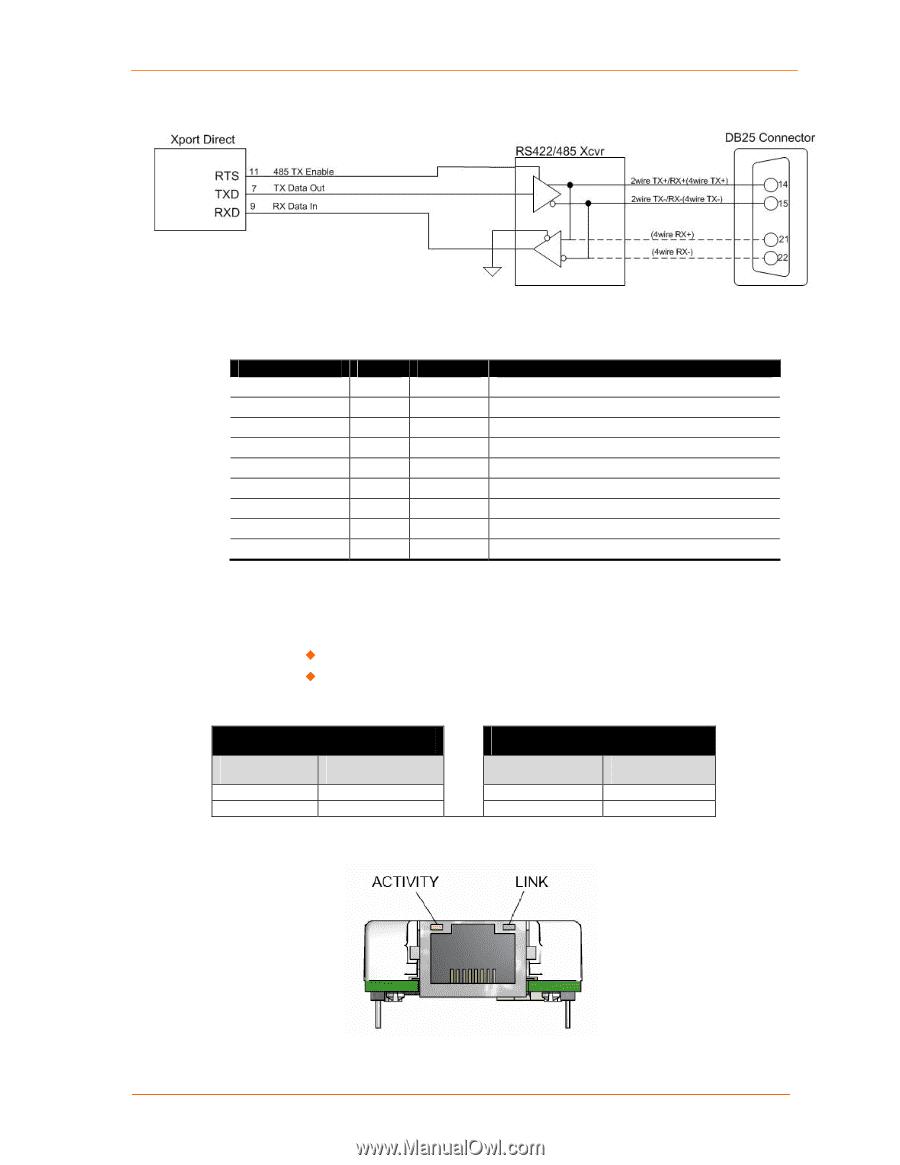 medium resolution of 2 description and specifications