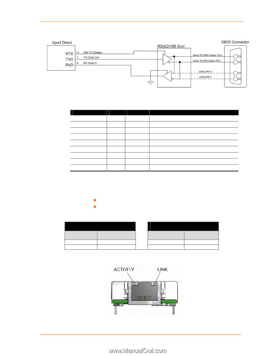 hight resolution of 2 description and specifications