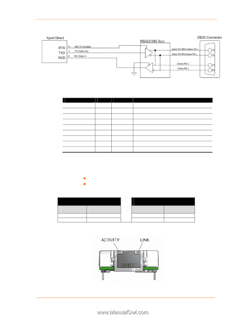 small resolution of 2 description and specifications