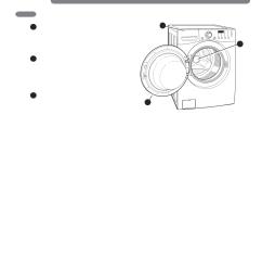 lg wm2010cw wiring diagram [ 900 x 1165 Pixel ]