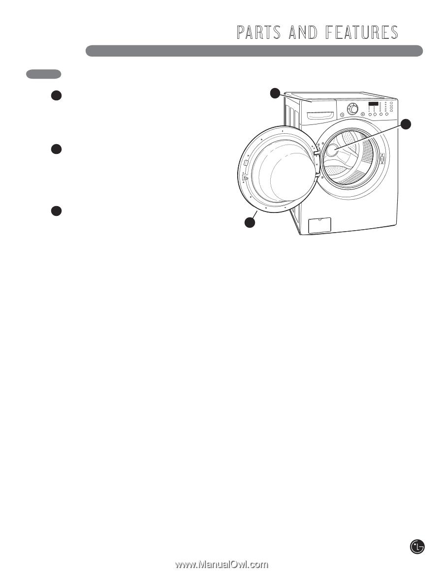 medium resolution of lg wm2010cw wiring diagram