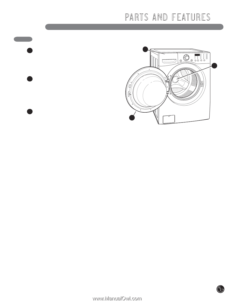 hight resolution of lg wm2010cw wiring diagram