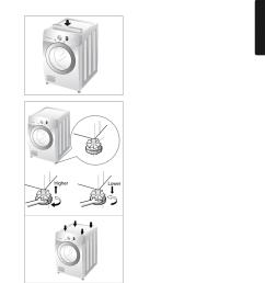 installation instructions [ 900 x 1173 Pixel ]