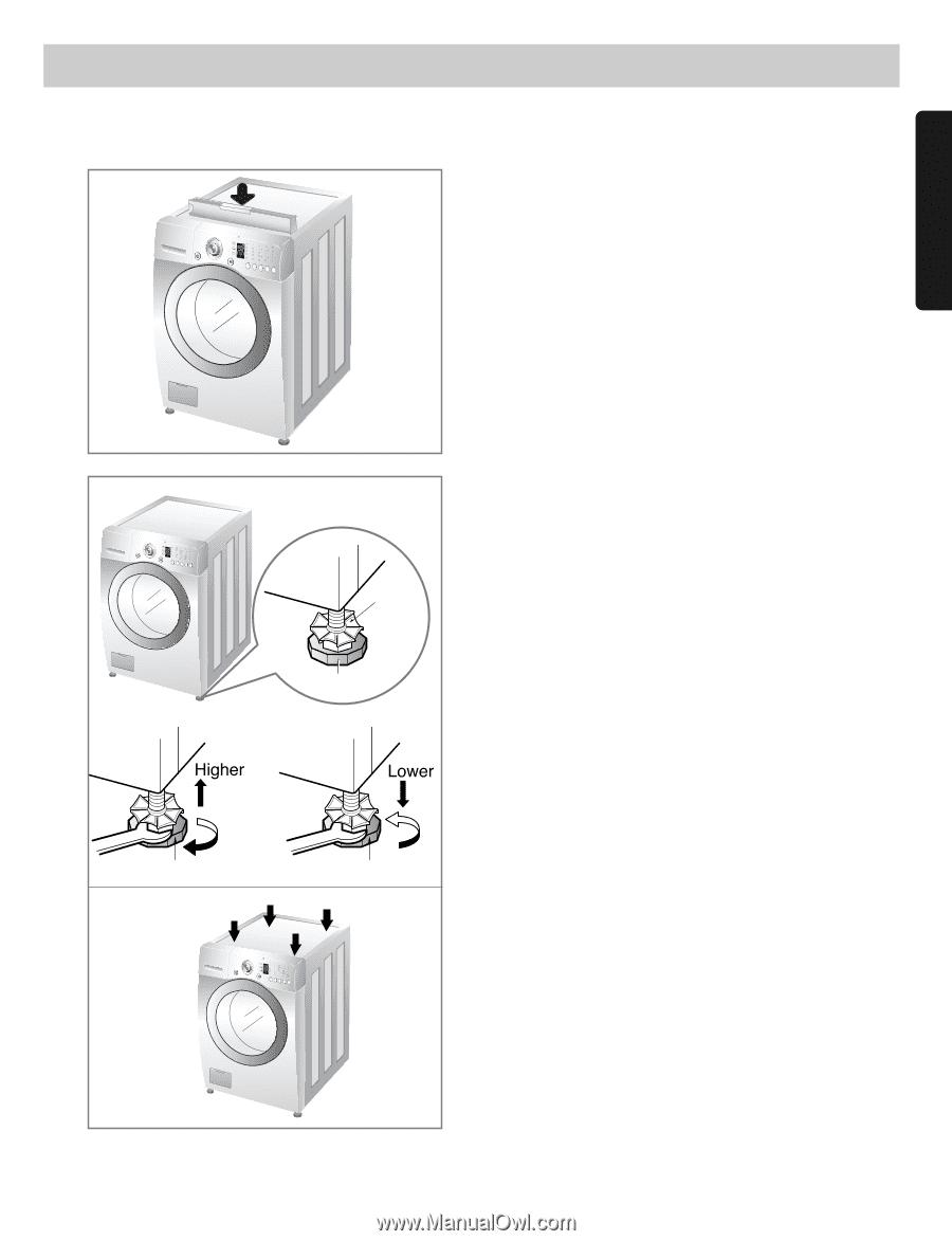 medium resolution of installation instructions