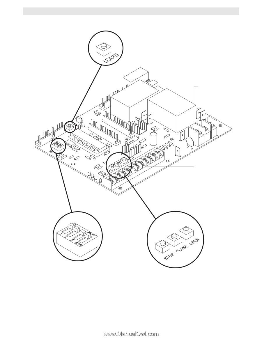 Yamaha Electric Guitar Wiring Schematic - Wiring Diagram Database on yamaha guitar serial number, yamaha pacifica wiring diagram, fender bass wiring diagram, hamer wiring diagram, yamaha home theater wiring diagram, amp wiring diagram, yamaha golf wiring diagram, yamaha atv wiring diagram, yamaha receiver wiring diagram,