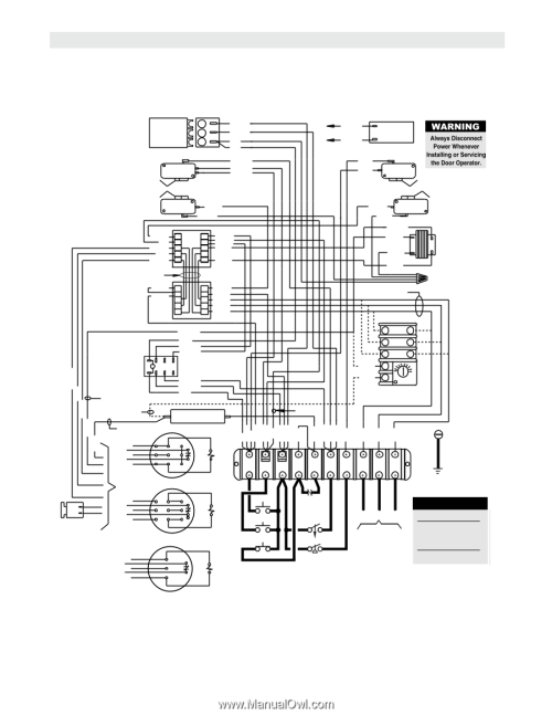 small resolution of three phase wiring diagram