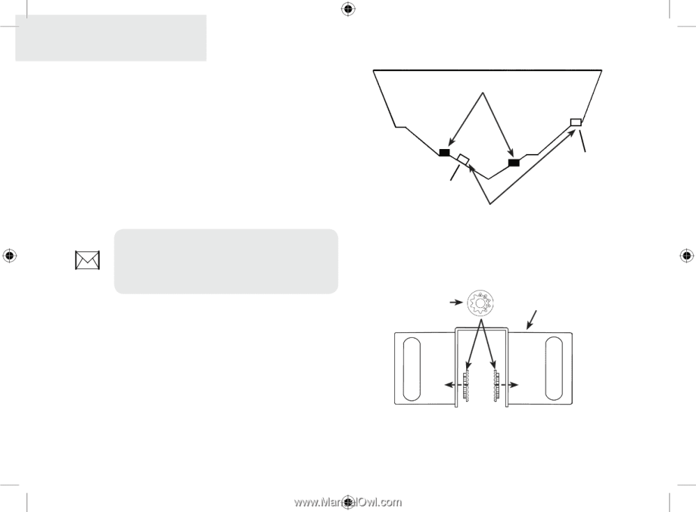 medium resolution of 2
