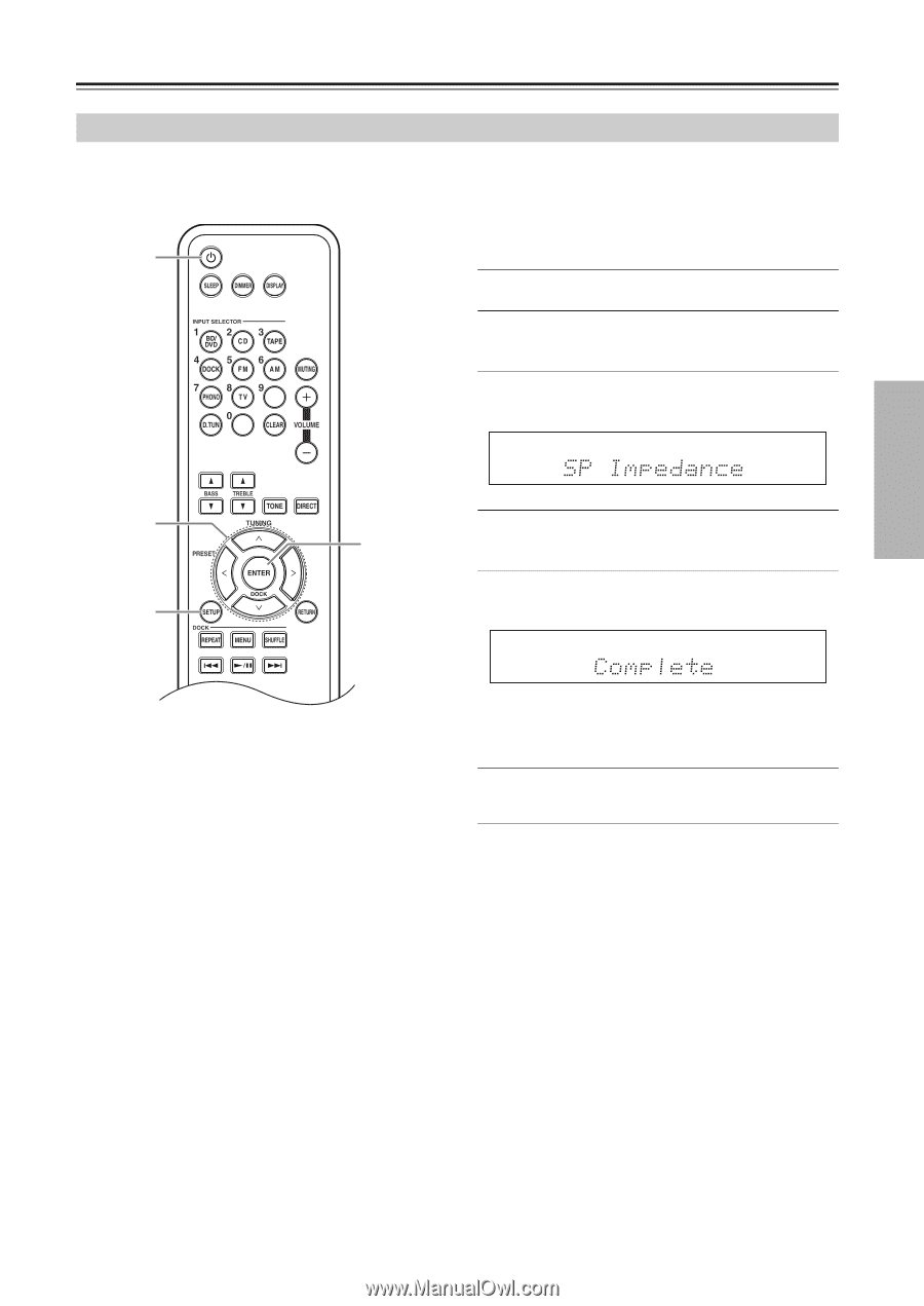 manual for onkyo receiver