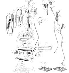 parts diagram [ 900 x 1165 Pixel ]