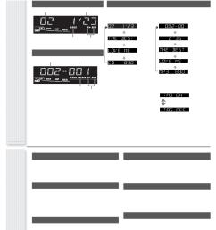 panasonic cq c1305u wiring diagram wiring librarypanasonic cq c1305u auto radio cd deck mult lang page [ 900 x 1272 Pixel ]