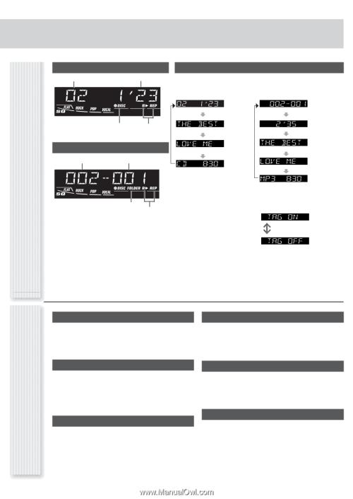 small resolution of panasonic cq c1305u wiring diagram wiring librarypanasonic cq c1305u auto radio cd deck mult lang page