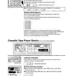 contemporary diagrama de cd player panasonic cq rx200u photos panasonic cq c7103u famous panasonic cq c7105u wiring diagram  [ 900 x 1209 Pixel ]