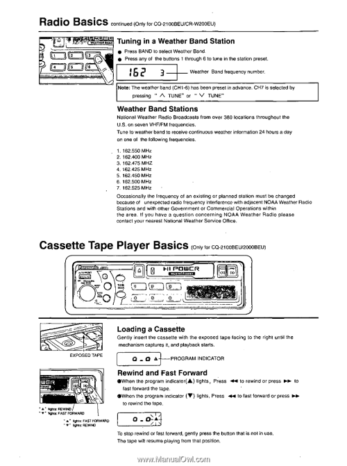 small resolution of contemporary diagrama de cd player panasonic cq rx200u photos panasonic cq c7103u famous panasonic cq c7105u wiring diagram