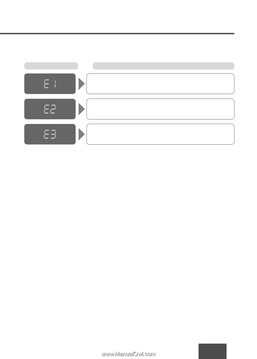 medium resolution of panasonic cq c5301u cq5301u user guide page 24 cq 5301u panasonic cq c5301u wiring diagram