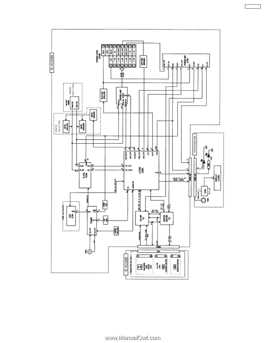 Panasonic Cq C1333u Wiring Diagram JVC Wiring Harness