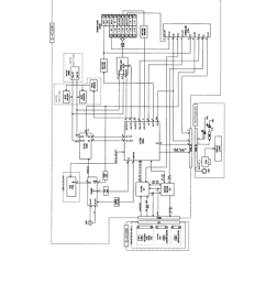 panasonic cq c1333u wiring diagram jvc wiring harness panasonic car stereo wiring harness diagram panasonic radio [ 900 x 1165 Pixel ]