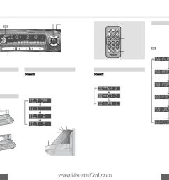 panasonic cqc5410u cqc5110u user guide xplod wiring diagram panasonic cq c5110u wiring diagram [ 1275 x 900 Pixel ]