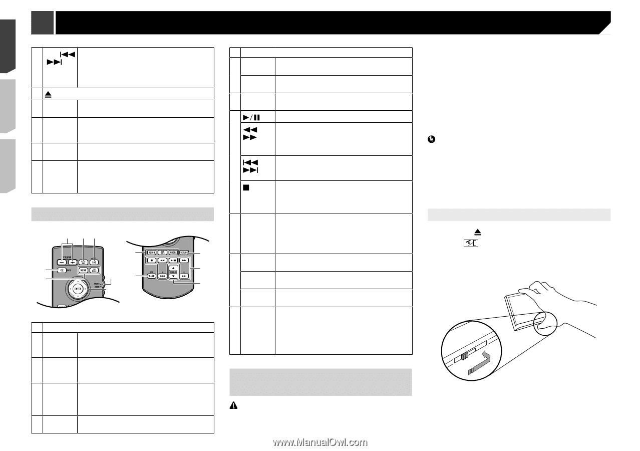 pioneer deh p6000ub wiring diagram religious beliefs venn color