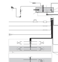 74 pioneer avh p6300bt wiring diagram pioneer wiring diagrams pioneer avh p6300bt wiring [ 900 x 1276 Pixel ]