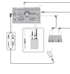 pioneer avic x940bt installation manual page 8 rh manualowl com avic x940bt wiring pioneer  [ 900 x 1276 Pixel ]
